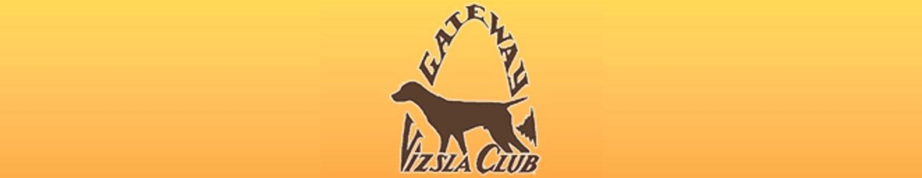Gateway Vizsla Club